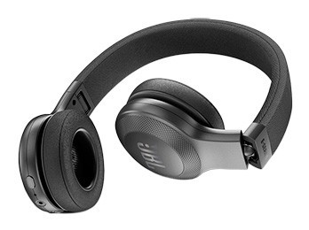 wireless jbl e45bt
