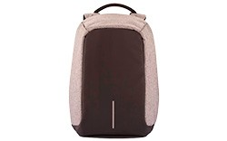 rucsac xd-design bobby anti-theft