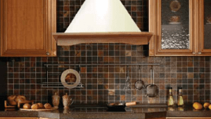 cooker hood dome hoods