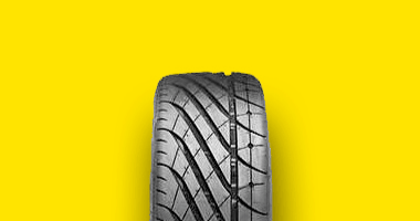 choose tires asymmetric directional tires