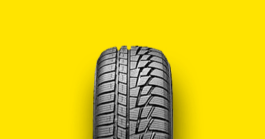 choose tires asymmetric non-directional tires