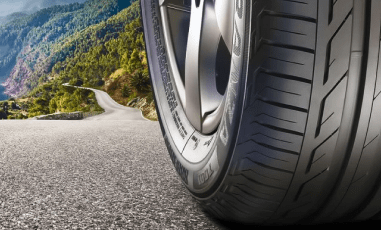 choose tires summer tires