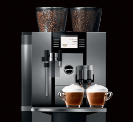 coffee machine smart coffee machines super automatic