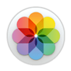MacBook Air 2020 icon photos