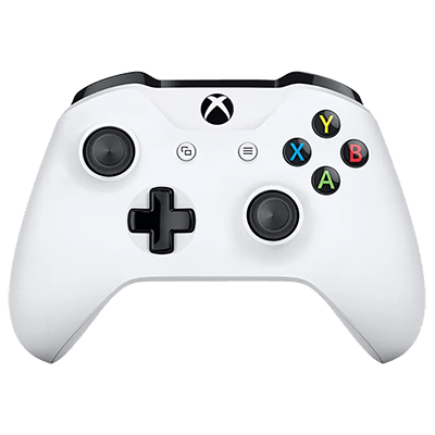 Controllers Xbox One