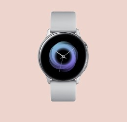 smart ceas samsung galaxy watch active
