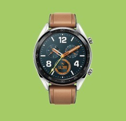 smart ceas huawei watch gt